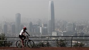 Ciudades latinoamericanas lanzan medidas para reducir el impacto del cambio climático