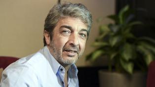 Darín se suma a Cruz y Bardem en un filme de Asghar Farhadi