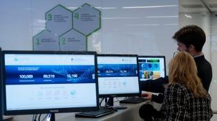 El Gobierno lanzó un portal de ciencia y tecnología con más de 100.000 publicaciones