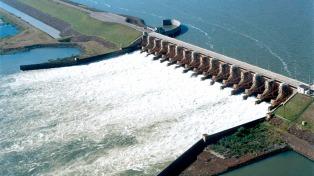 Argentina avanza en estudios para construir tres nuevas centrales hidroeléctricas a mediano plazo