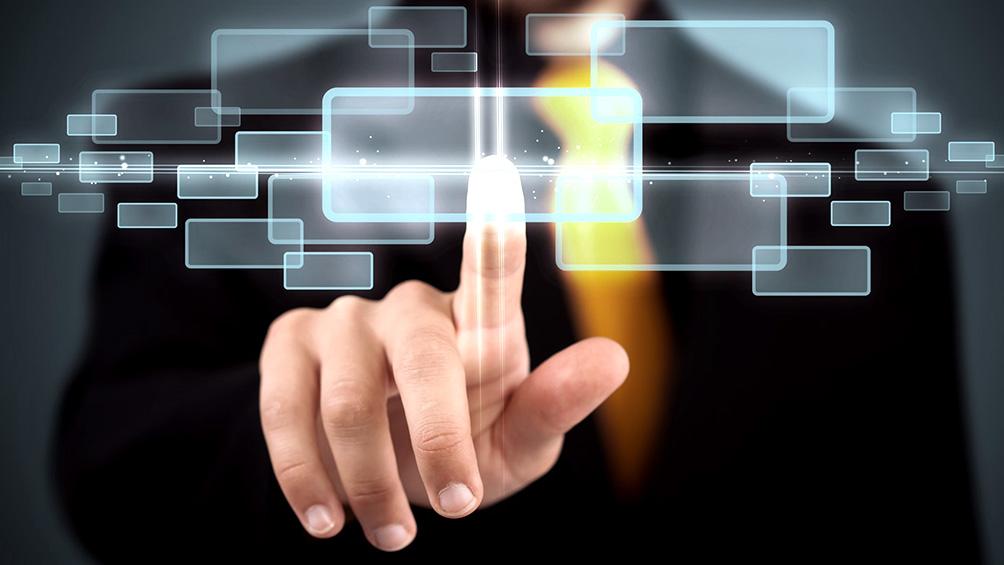 La industria del conocimiento prevé generar más de 200.000 empleos