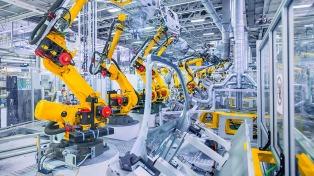 En los próximos 15 años podrían destruirse el 30% de los empleos argentinos por la introducción de la robótica