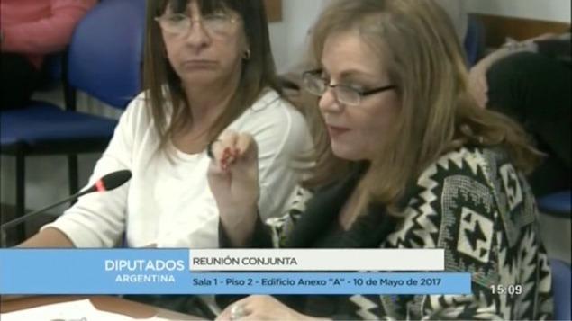 Depredadores y Delincuentes Sexuales de Florida FDLE