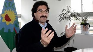 El gobierno bonaerense busca impulsar cadenas locales para producir biodiésel