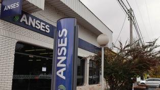 La Anses apelará el fallo que declaró inconstitucional el pago de Ganancias para jubilados