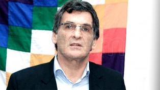 """Avruj respondió a Carlotto y Cortiñas: """"Estoy firme en mis convicciones"""""""
