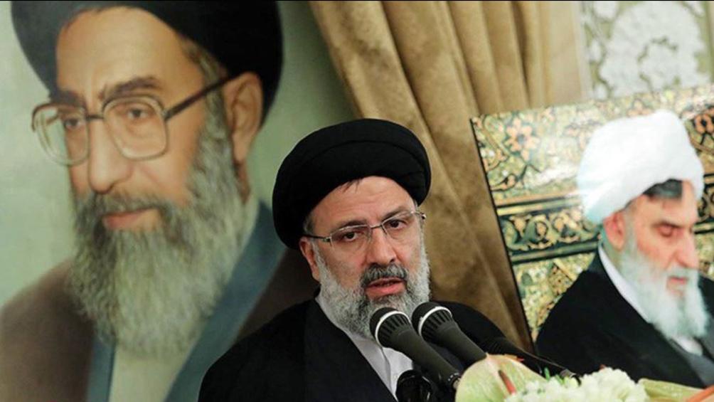 El Poder Judicial iraní pide que el gobierno expulse al embajador británico