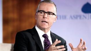 """El FBI promete investigar el """"Rusiagate"""" sin permitir interferencias del Gobierno"""