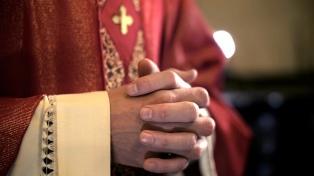 La Iglesia se plantea evaluar psicológicamente a curas para evitar abusos