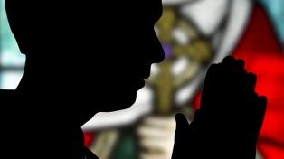 El listado de los integrantes de la Iglesia denunciados por abuso sexual desde 2002