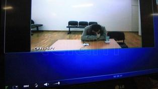 """Causa """"Carbón Blanco"""": piden que se eleve a juicio oral al abogado Salvatore"""