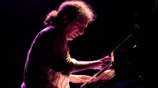 De Gershwin a Piazzolla: un pasaje de excelencia en el piano de Stefano Bollani