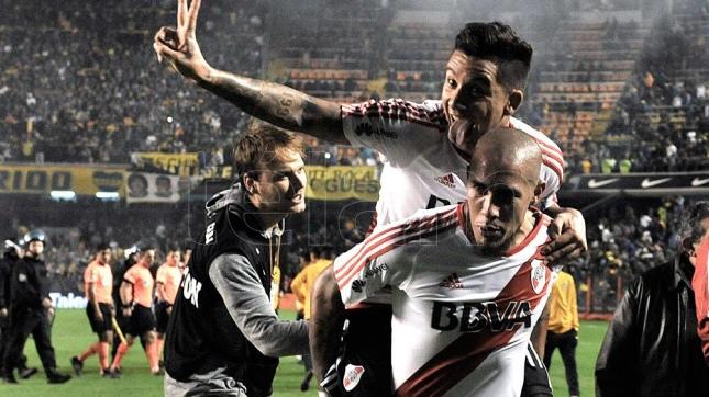 Ya es costumbre: tras la derrota de Boca, habló Riquelme