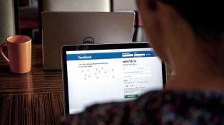 Lo más comentado en Facebook entre las PASO y las elecciones legislativas
