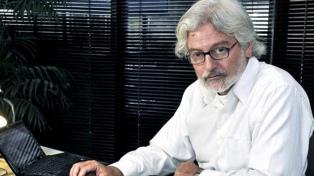 Un especialista asegura tener probado dónde se activó el celular de Maldonado un día después de su desaparición