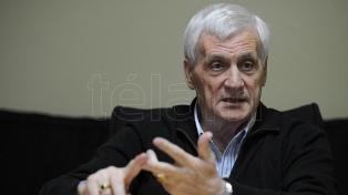 Empresarios y la UOM sellan el acuerdo salarial en el Ministerio de Trabajo