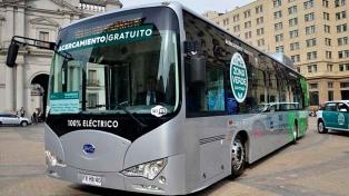 El mayor productor de vehículos eléctricos del mundo invertirá US$100 millones para fabricarlos en Argentina