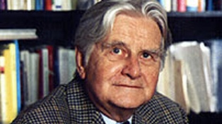 Falleció el filósofo alemán Karl-Otto Apel a los 95 años