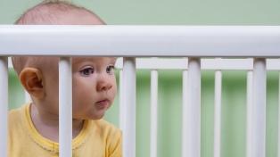 En el hospital del Niño Jesús se harán implantes cocleares a bebés