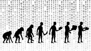 Día de Internet: La industria nacional debatió sobre 4G y la responsabilidad de intermediarios