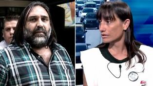 La lista  Multicolor anunció que impugnará las elecciones en La Plata por considerar que hubo fraude