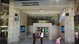 Analizarán en un seminario el rol de la banca de desarrollo en Latinoamérica