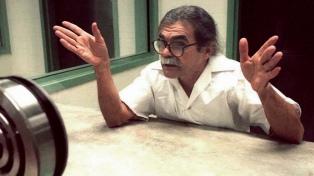 """Liberan tras 36 años al independentista puertorriqueño López Rivera, """"el Mandela Latinoamericano"""""""