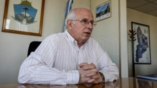 Neuquén presentó 12 proyectos por más de US$ 1.300 millones para el Plan Patagonia