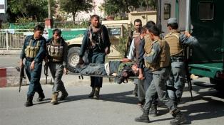 Un nuevo atentado sacude el alto el fuego de tres días