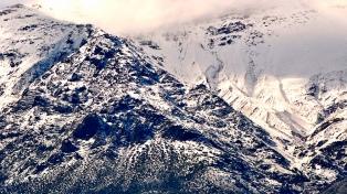 Tres españoles y un guía local murieron por una avalancha