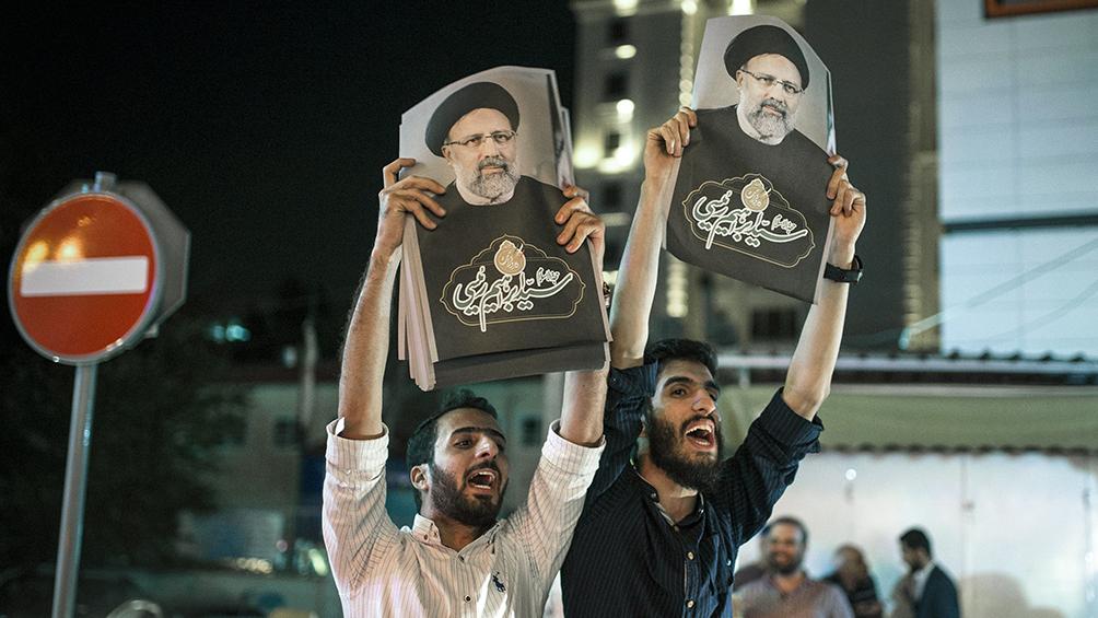 Arrancó la campaña electoral legislativa en Irán con un escenario difícil para los reformistas