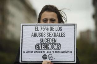 El Consejo de los Derechos de los Niños destacó avances en lucha contra la pedofila