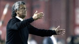 Néstor Gorosito será el nuevo técnico de Tigre