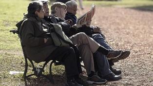 Defensoría del Pueblo propone que jubilados, pensionados y discapacitados no paguen ABL