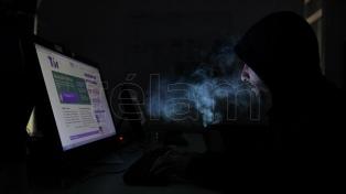 La Internet Profunda, adonde navega el delito