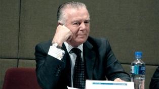 Para Ferreres, la actividad económica crecerá este año un 1%