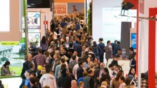 Argentina, invitada de honor a la feria inmobiliaria más importante de España
