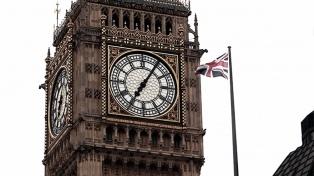 Comienzan en Bruselas las negociaciones para concretar el Brexit