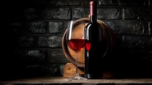 La provincia acordó con la Ciudad de Buenos Aires y Agroindustria coordinar políticas para la promoción del vino
