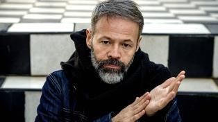 Gabo Ferro llevará a Córdoba sus clásicos y las nuevas canciones