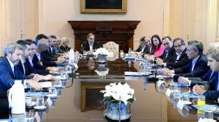 Macri ordenó colaborar con la Justicia por el caso Odebrecht