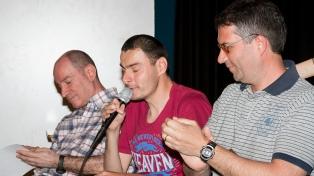 Casi 900.000 personas tienen dificultades visuales en Argentina, según el Indec