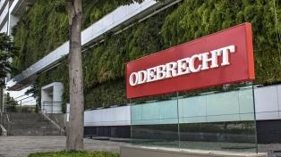 La justicia brasileña le remitirá a Gils Carbó el capítulo argentino de la delación de Odebrecht