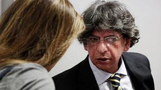 Piden siete millones de pesos de fianza para liberar a un empresario periodístico