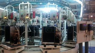 Empresas electrónicas ratifican que no habrá aumento salarial hasta 2020