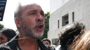 """""""El negro Fontanarrosa es como el buque insignia de la cultura rosarina"""""""