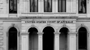 Corte de Apelaciones de Richmond ratificó el bloqueo al veto migratorio de Trump