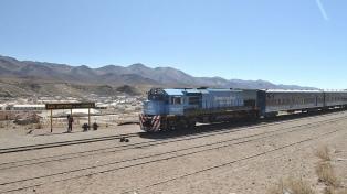 San Antonio de los Cobres multiplica su oferta turística de la mano del Tren a las Nubes