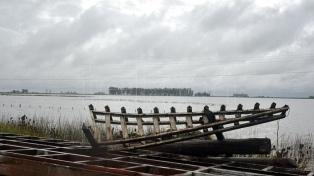 Córdoba invierte más de $420 millones en obras hídricas para el sur provincial