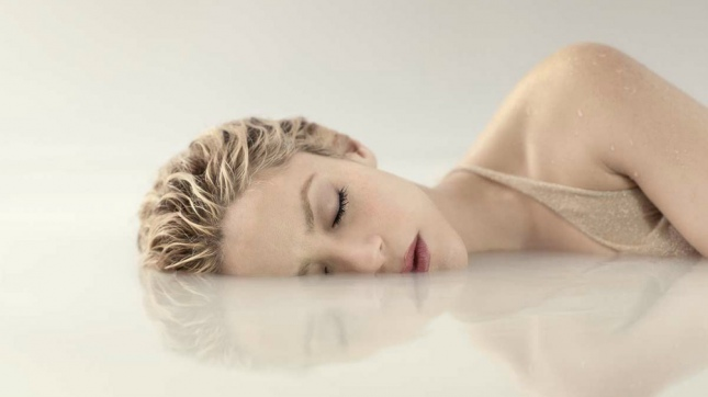 Shakira anuncia gira europea y sin fechas aún en AL
